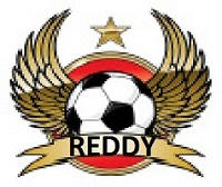 Reddy`s alternatives Ego